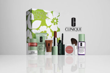 clinique products reviews